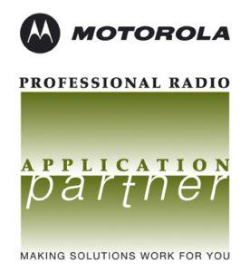 Motorola Application Partner