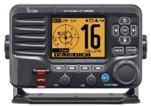 Icom Marine Radio IC-M506