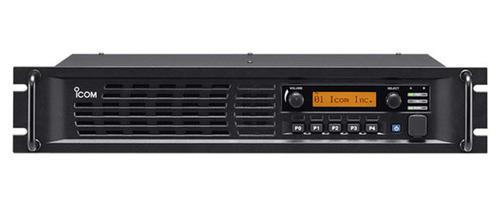Icom IC-FR5000-series